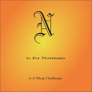 Normans