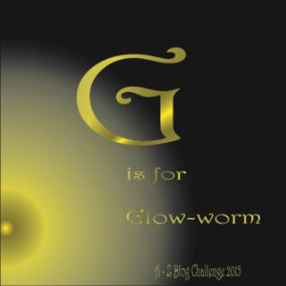 Glow-worm 2
