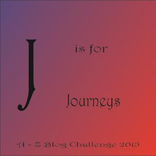 Journeys 2